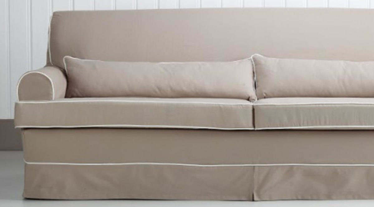 Comfort sofa w ndsor kanepe 200 cm vivense for Couch 200 cm