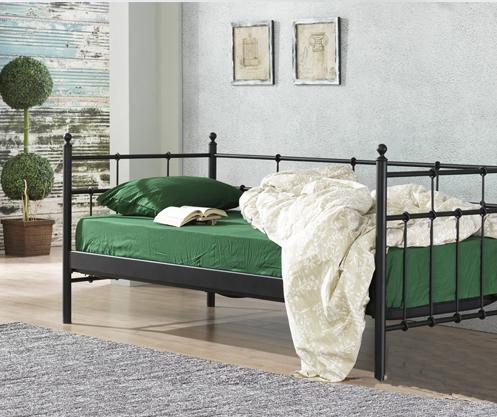 Divan yatak karyola modelleri fiyatlar vivense mobilya for Divan images