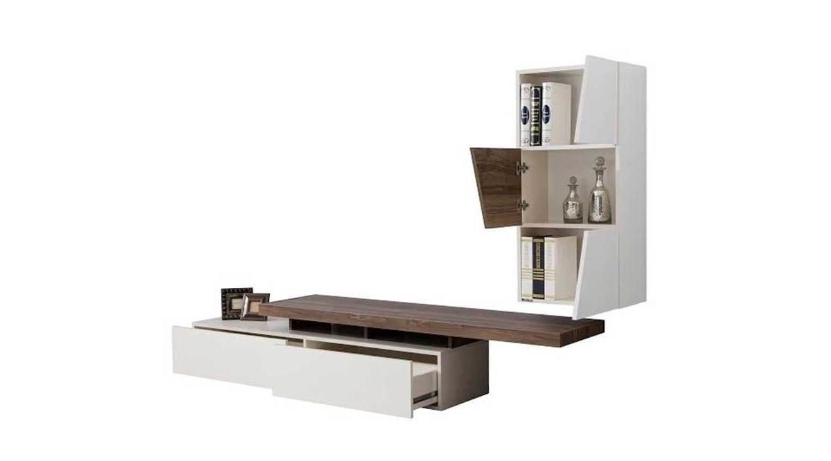 best tv n tes 250 cm vivense. Black Bedroom Furniture Sets. Home Design Ideas