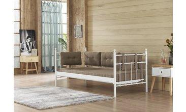 Divan yatak karyola modelleri fiyatlar vivense mobilya for Divan 90x200